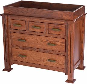 sacramento furniture