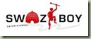 swaziboy entertainment logo