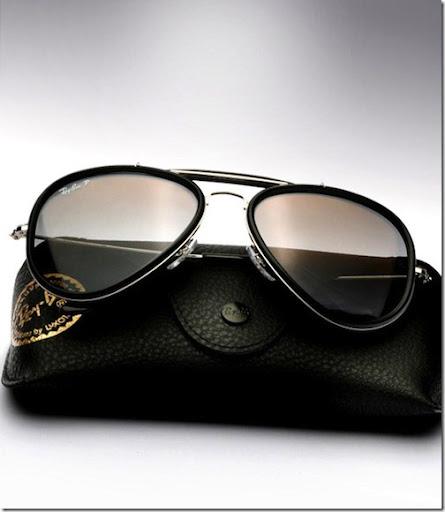 ray ban 3428  Techies Corner!!: Streetwear sunglasses from Ray Ban : 3428 Road ...