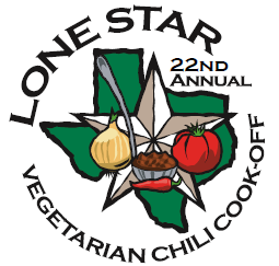 [lsvn_chili_cookoff2010[3].png]