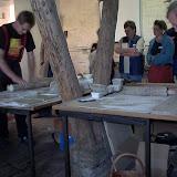 svensk keramisk workshop 019.jpg
