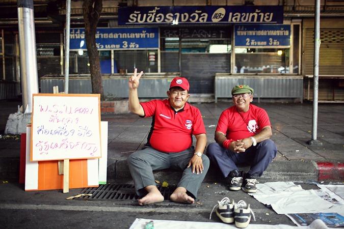 BANGKOK Demonstration WEB 00000009