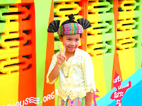 Thailand & Shan New Year 349.JPG