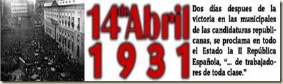 14_abril 1931