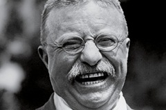 Teddy_Roosevelt
