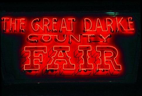Fair Sing