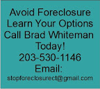 avoid foreclosure ct text banner