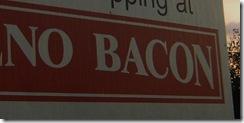 Pokeno Bacon
