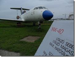 Airpark 007