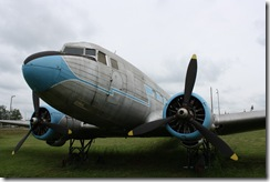 Airpark Canon 002