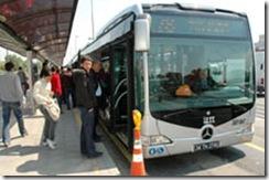 istanbul-public-transit-collage
