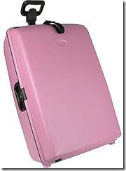 carlton_airtec_large_pink_suitcase