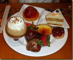 bellagio_buffet