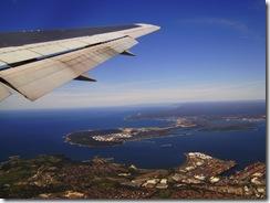 Sydney Flaps 5