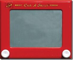 etch-a-sketch-blank