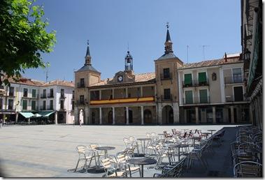 Spain 020