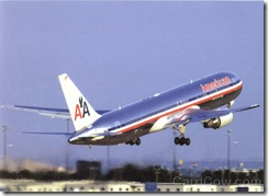 american-airlines-boeing-767-300er-transportation-aircraft-290132