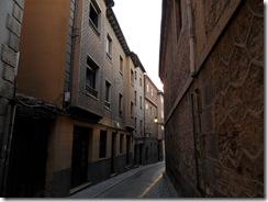 Spain 352