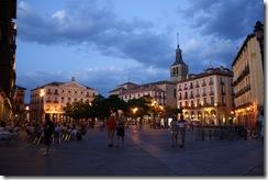 Spain 147