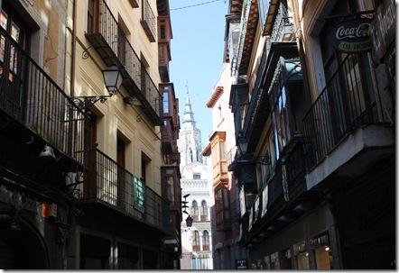 Spain 228