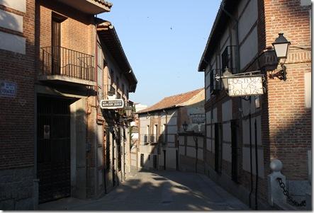 Spain 209