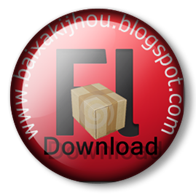 Download da tradução para flash cs4