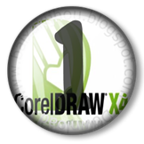 Download Parte 1 Corel Draw X4