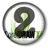 Download Parte 2 Corel Draw X4