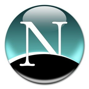 Download Netscape 9.0.0.6