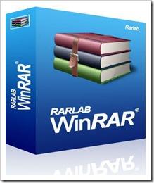 Winrar 3.9