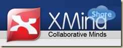 Xmind on Cyber-Net
