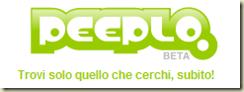 Peeplo on Cyber-Net