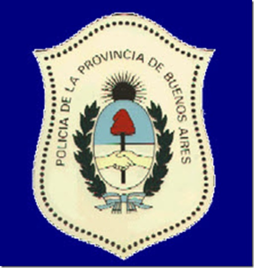 ingreso policia de la provincia de buenos aires: