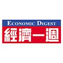 Economic Digest icon