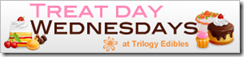treat-day-wed-lg