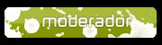 Moderadores