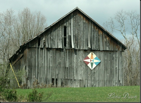 Chapel_QuiltBarn