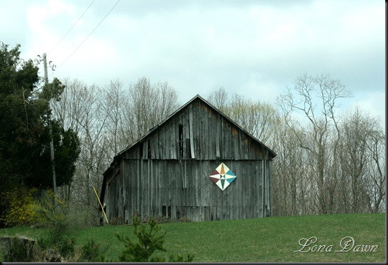 Chapel_QuiltBarn2