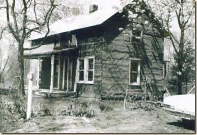 House_1965