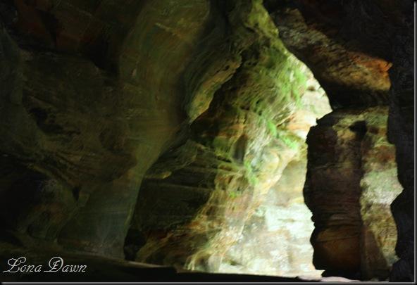 RockHouse_Cave3