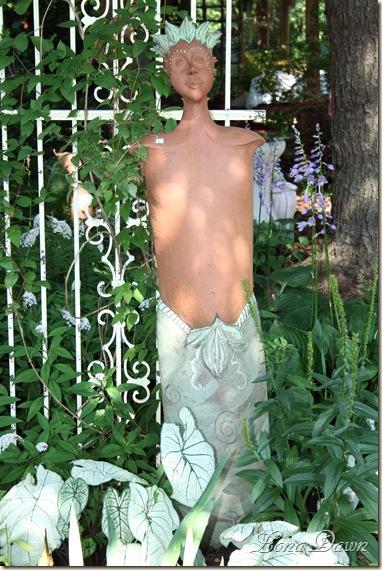 HH_Caladiums_GardenMan_2010