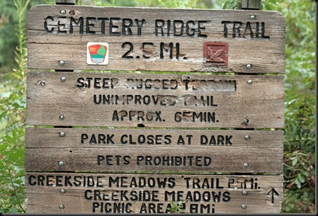 CC_CemeteryRidge_Sign