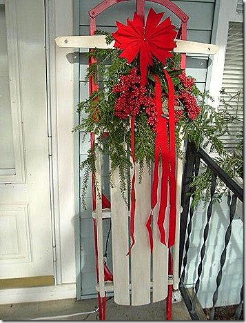 Christmas_sled_2006