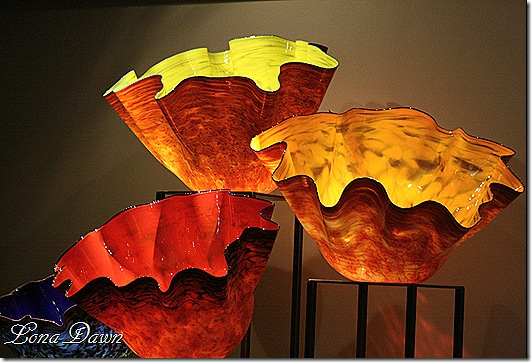 FPC_Chihuly_Flowers