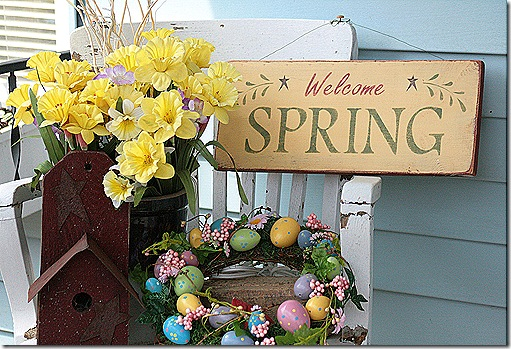 Welocme_Spring