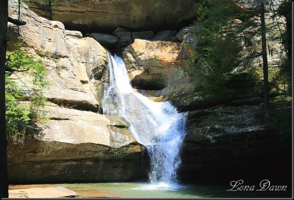 Cedar_Falls3_April14