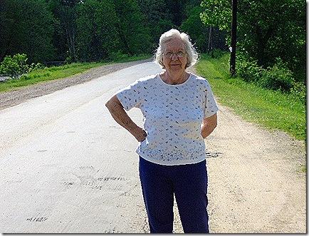 grandma_2010