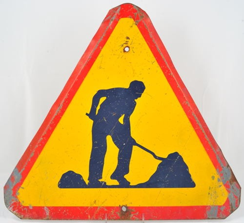 menworkingsign
