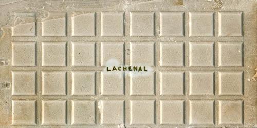 mystery piece lachenal back