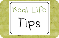 Header_Real_Life_Tips